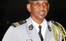 Grogne contre la nomination du Général Mamadou Sow