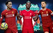 Premier League: et les nominés pour le titre de meilleur joueur sont...