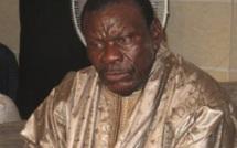Consultation de Cheikh Béthio Thioune : son médecin Khadim Ngom s'inscrit en faux contre le diagnostic fait par son collègue de l'hôpital Principal