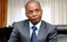Abou Lô nommé directeur général de l'ARTP