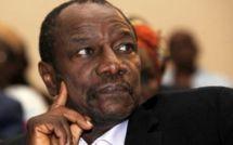 La recomposition de la CENI marque un tournant décisif dans les préparatifs des législatives en Guinée (ANALYSE)