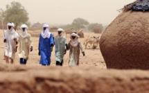Niger : les cinq otages nigériens ont été libérés