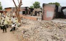 Un porte-parole auto-revendiqué de Boko Haram se dit prêt au dialogue