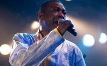 """Tourisme: Youssou Ndour reprend le micro pour promouvoir la """"destination Sénégal"""""""