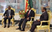 Mali : le ministre des Affaires étrangères à Ouagadougou pour rencontrer le médiateur Compaoré