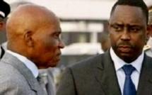 Prise en charge par le Sénégal de ses anciens chefs d'Etat : Macky dit niet aux revendications « hors normes » de Wade
