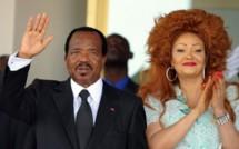 Paul Biya, 30 ans de pouvoir