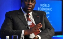 Projet de création  d'un fonds souverain d'investissement : 500 milliards pour les PME