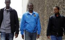Prise d'otages du «Ponant» : les Somaliens acquittés réclament plus d'indemnisations