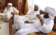 Mali-Sortie de crise : Ansar Dine renonce à la charia