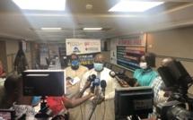 Accès à l'information au Sénégal: le Forum Civil et l'APPEL ont revisité l'avant-projet du texte de loi