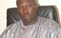 Souleymane Ndéné Ndiaye sur son voyage en Gambie : « Ce n'était pas pour faire plaisir à Macky Sall ou Alioune Badara Cissé »
