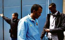 La France versera 90 000 euros d'indemnités aux acquittés somaliens de l'affaire du Ponant