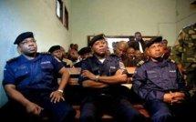 RDC: l'ONG La Voix des sans voix se retire du procès Chebeya