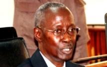 AUDIO – Affaire de l'enrichissement illicite : Le procureur Alioune Ndao ouvre le dossier des « intouchables » du régime Wade
