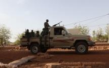 Plans de reconquête du Nord-Mali : 11ème réunion extraordinaire de la haute hiérarchie militaire ouest-africaine sur la situation au Mali