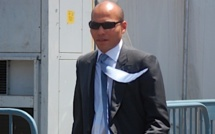 Enrichissement illicite : Karim Wade débarque ce week-end