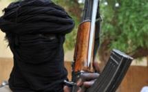 «Ils n'ont rien de musulmans»: un jihadiste nigérien quitte le Mujao au nord du Mali