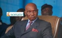 Appels entrants au Sénégal : la Cour suprême annule les décrets de Wade