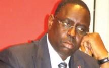 Conseil des ministres : Macky Sall agacé par la hausse du riz et du sucre