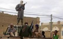 Les zones d'ombre de la bataille du Nord-Mali