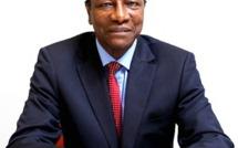 L'opposition guinéenne invite le pouvoir à reprendre le dialogue avec tous les acteurs politiques