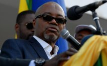 Gabon: où est passé André Mba Obame, principal opposant d'Ali Bongo ?