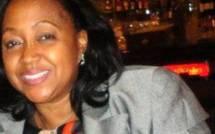 Grande émotion en Guinée après l'assassinat d'Aïssatou Boiro