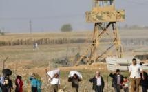 Syrie: les mouvements d'opposition réunis au Qatar annoncent être parvenus à un accord