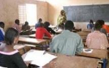 Tambacounda: le SELS-Authentique décide d'une suspension des cours jusqu'au paiement intégral des IRD