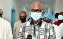 Covid-19: Le Sénégal renouvelle son stock d'hydroxychloroquine