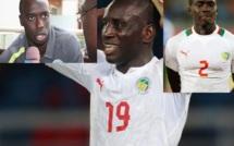 Match amical Niger vs Sénégal : Demba Ba, Issiar Dia et Gana Guèye déclarent forfait