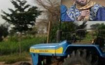 Litige foncier à Kebemer : Wade perd sa ferme