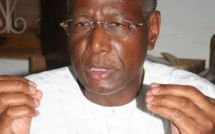 Biens mal acquis : Abdoulaye Bathily demande à Me Wade d'adopter ''une posture digne''