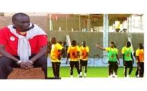 Niger vs Sénégal ce soir : 19 lions pour dompter le Mena