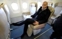 A 24 heures de son audition à la gendarmerie, Karim Wade ne prend toujours pas contact avec le sol sénégalais