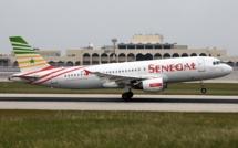 Sénégal Airlines se positionne davantage grâce à Corsair International