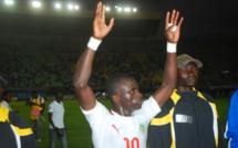 Niger vs Sénégal : les lions résistent  malgré les défections