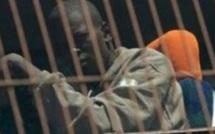 « L'observateur national des lieux de prévention de liberté » : une nouvelle institution sénégalaise contre la torture