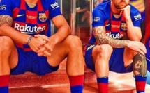 Manchester City compte ses sous pour lancer l'opération Leonel Messi