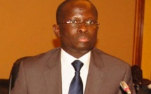 Interdit de sortie du territoire, Modou Diagne Fada dans le collimateur des enquêteurs ?