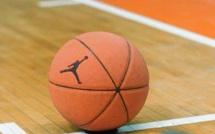 Sénégal : Le championnat démarre le 22 novembre