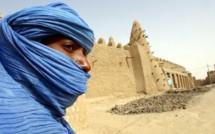 Mali: arrestation de dizaines de femmes non voilées à Tombouctou