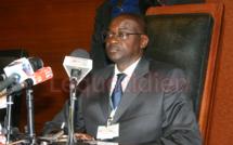 Haute cour de Justice : Demba Kandji, pour juger les anciens dignitaires