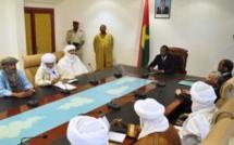 Mali: Ansar Dine et le MNLA prêts au dialogue avec Bamako