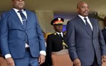 RDC, coalition Cach-FCC: «l'heure n'est pas à la rupture»