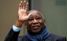 L'ex-président Gbagbo exclu des élections présidentielles