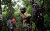 RDC: grande inquiétude après l'offensive victorieuse du M23 sur Kibumba
