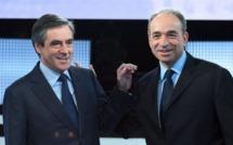 France: jour J pour François Fillon, Jean-François Copé et l'UMP