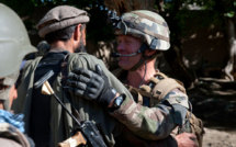 Afghanistan: la population est optimiste pour l'avenir, selon une étude
